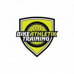 Bike Athletik Training